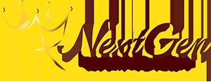 NextGen Christian Church